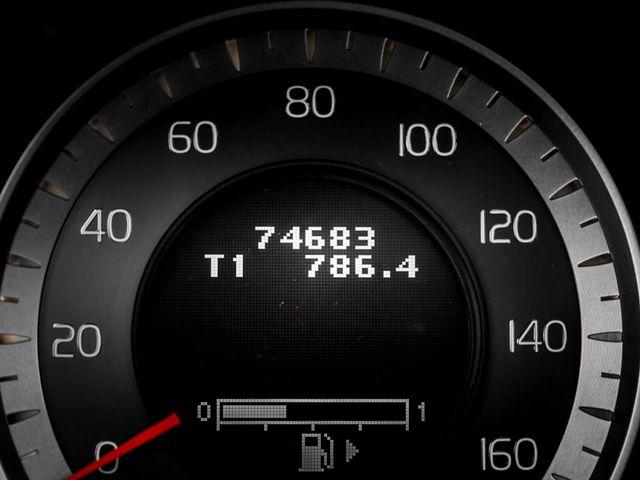 2011 Volvo S80 3.2L Burbank, CA 22