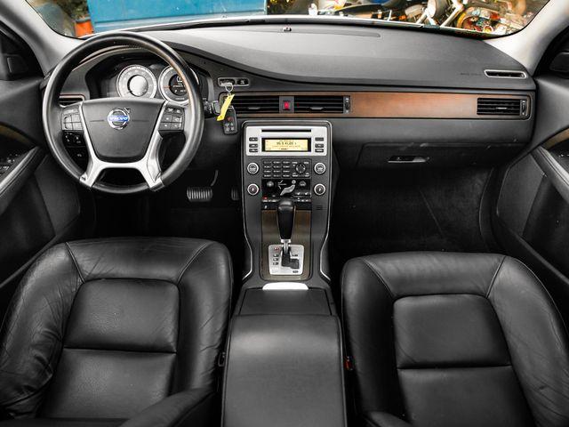 2011 Volvo S80 3.2L Burbank, CA 8