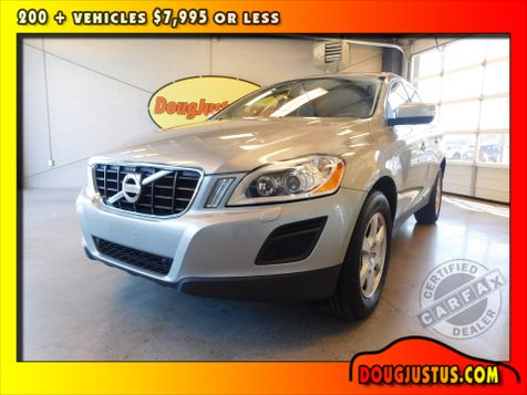 2011 Volvo XC60 3.2L in Airport Motor Mile ( Metro Knoxville ), TN