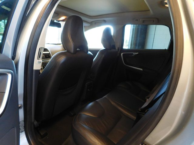 2011 Volvo XC60 3.2L in Airport Motor Mile ( Metro Knoxville ), TN 37777