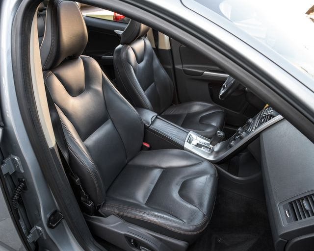 2011 Volvo XC60 3.0T Burbank, CA 10