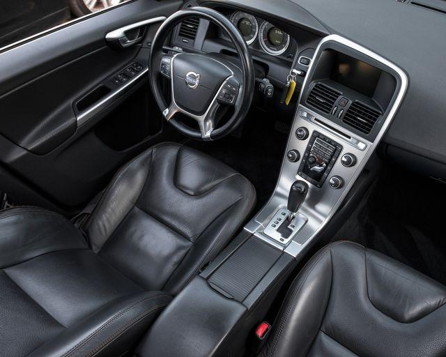 2011 Volvo XC60 3.0T Burbank, CA 12