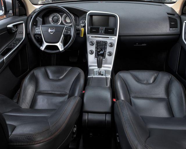 2011 Volvo XC60 3.0T Burbank, CA 13