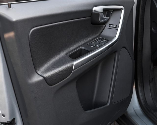 2011 Volvo XC60 3.0T Burbank, CA 15