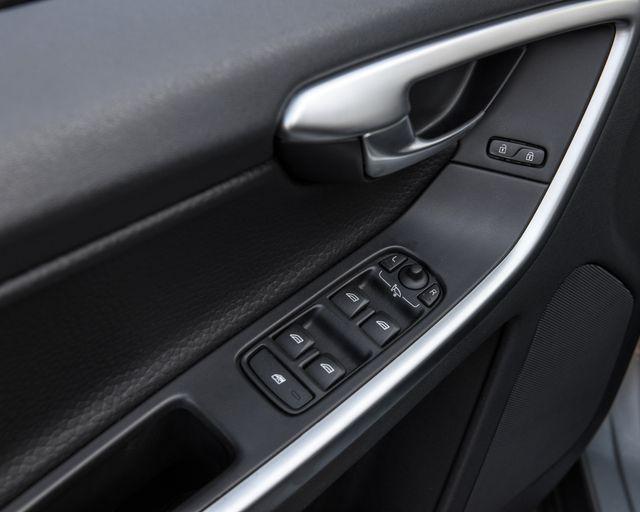 2011 Volvo XC60 3.0T Burbank, CA 16
