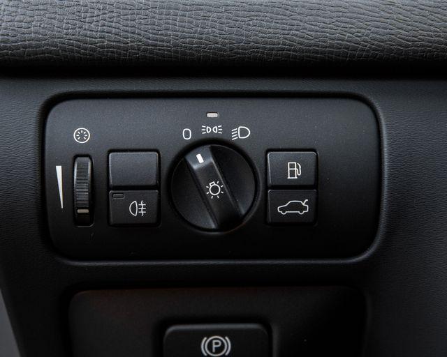 2011 Volvo XC60 3.0T Burbank, CA 17