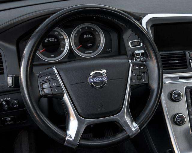 2011 Volvo XC60 3.0T Burbank, CA 18