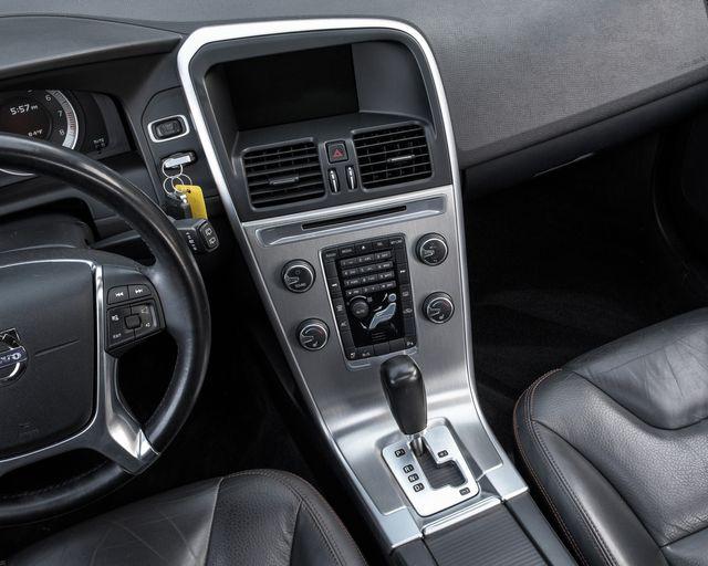 2011 Volvo XC60 3.0T Burbank, CA 19