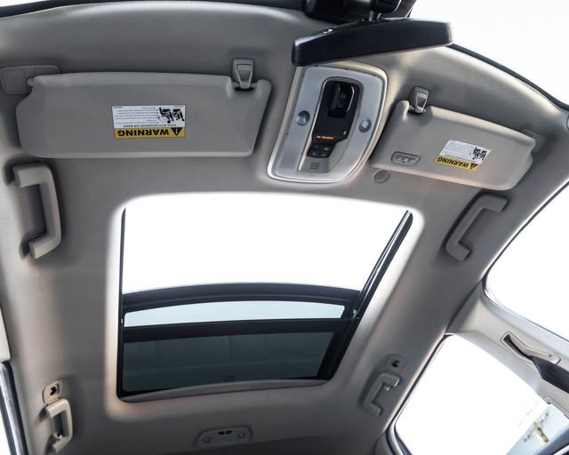 2011 Volvo XC60 3.0T Burbank, CA 24