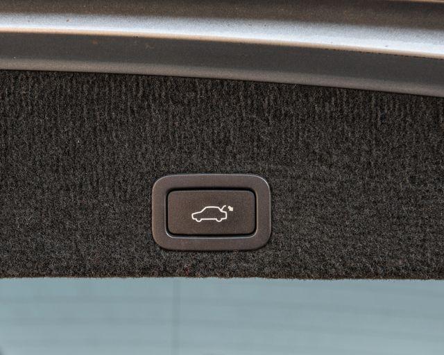 2011 Volvo XC60 3.0T Burbank, CA 26