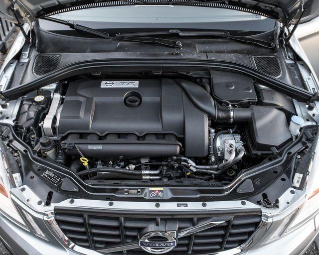 2011 Volvo XC60 3.0T Burbank, CA 27