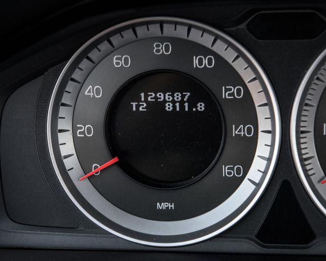 2011 Volvo XC60 3.0T Burbank, CA 30