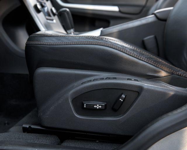 2011 Volvo XC60 3.0T Burbank, CA 9