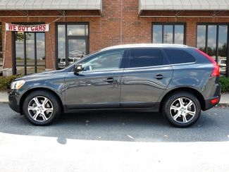 2011 Volvo XC60 30T  Flowery Branch Georgia  Atlanta Motor Company Inc  in Flowery Branch, Georgia