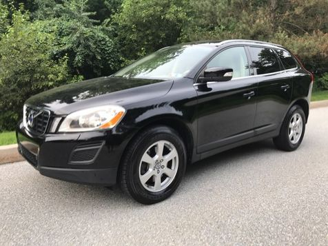 2011 Volvo XC60 FWD 3.2L  | Malvern, PA | Wolfe Automotive Inc. in Malvern, PA