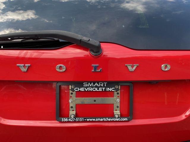 2011 Volvo XC60 T6 R-Design Madison, NC 15