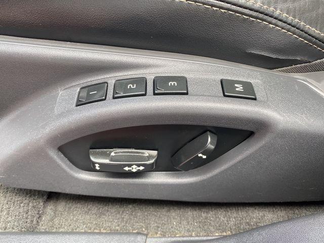 2011 Volvo XC60 T6 R-Design Madison, NC 26