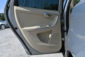 2011 Volvo XC60 Naugatuck, Connecticut 13