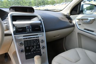 2011 Volvo XC60 Naugatuck, Connecticut 22