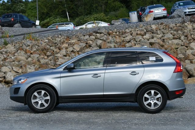 2011 Volvo XC60 3.2L Naugatuck, Connecticut 1
