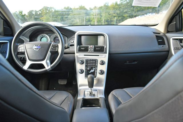 2011 Volvo XC60 3.2L Naugatuck, Connecticut 17