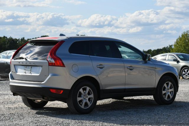 2011 Volvo XC60 3.2L Naugatuck, Connecticut 4