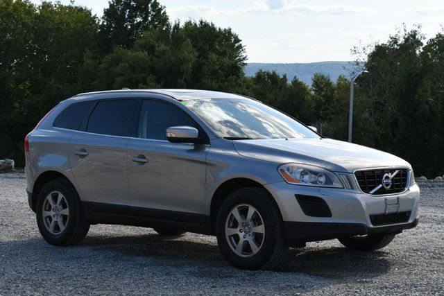 2011 Volvo XC60 3.2L Naugatuck, Connecticut 6