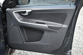 2011 Volvo XC60 3.2L Naugatuck, Connecticut 10