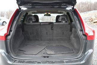 2011 Volvo XC60 3.2L Naugatuck, Connecticut 12