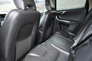 2011 Volvo XC60 3.2L Naugatuck, Connecticut 14