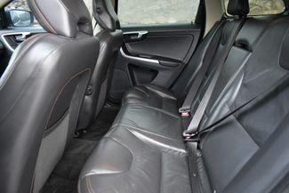 2011 Volvo XC60 3.2L Naugatuck, Connecticut 15
