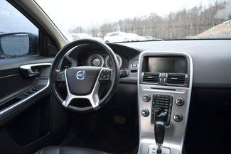 2011 Volvo XC60 3.2L Naugatuck, Connecticut 16