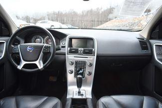 2011 Volvo XC60 3.2L Naugatuck, Connecticut 17