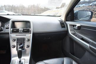 2011 Volvo XC60 3.2L Naugatuck, Connecticut 18