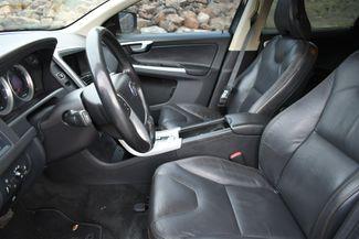 2011 Volvo XC60 3.2L Naugatuck, Connecticut 20