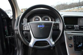 2011 Volvo XC60 3.2L Naugatuck, Connecticut 21