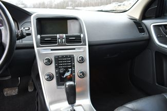 2011 Volvo XC60 3.2L Naugatuck, Connecticut 22