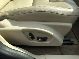 2011 Volvo XC60 3.0T New Brunswick, New Jersey 10