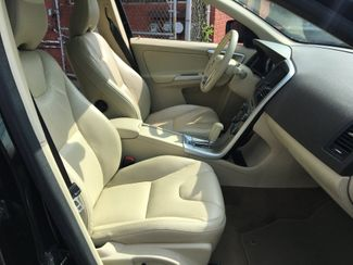2011 Volvo XC60 3.0T New Brunswick, New Jersey 12