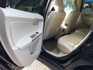 2011 Volvo XC60 3.0T New Brunswick, New Jersey 16