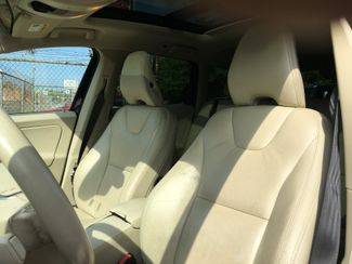 2011 Volvo XC60 3.0T New Brunswick, New Jersey 17
