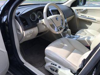 2011 Volvo XC60 3.0T New Brunswick, New Jersey 19