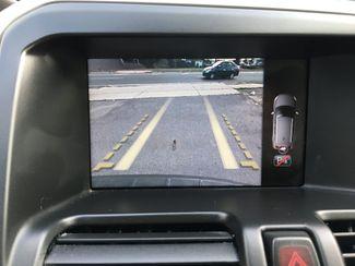 2011 Volvo XC60 3.0T New Brunswick, New Jersey 21