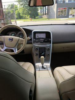 2011 Volvo XC60 3.0T New Brunswick, New Jersey 13