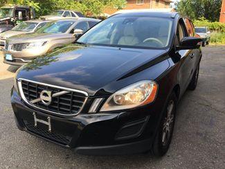 2011 Volvo XC60 3.0T New Brunswick, New Jersey 4