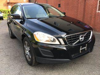 2011 Volvo XC60 3.0T New Brunswick, New Jersey 2