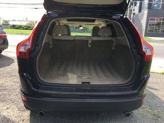 2011 Volvo XC60 3.0T New Brunswick, New Jersey 7