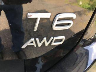 2011 Volvo XC60 3.0T New Brunswick, New Jersey 26