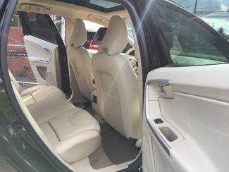 2011 Volvo XC60 3.0T New Brunswick, New Jersey 32