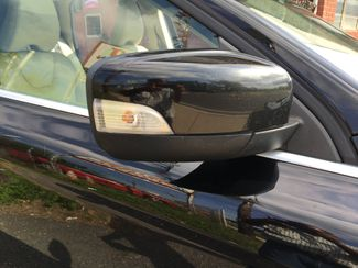 2011 Volvo XC60 3.0T New Brunswick, New Jersey 35